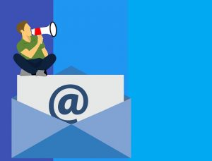 Viral Email Marketing